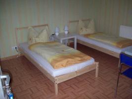 Foto 2 Möblierte Zimmer Salzgitter Thiede
