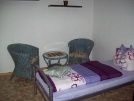 Foto 5 Möblierte Zimmer Salzgitter Thiede
