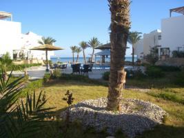 Foto 2 Möblierte traumhafte Villa im Ressort direkt am Meer Hurghada Ägypten
