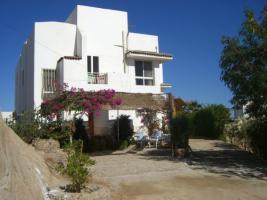 Foto 3 Möblierte traumhafte Villa im Ressort direkt am Meer Hurghada Ägypten