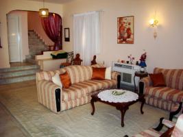 Foto 5 Möblierte traumhafte Villa im Ressort direkt am Meer Hurghada Ägypten