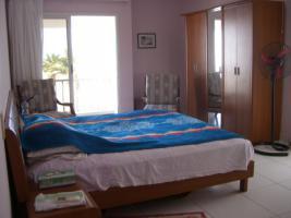 Foto 8 Möblierte traumhafte Villa im Ressort direkt am Meer Hurghada Ägypten