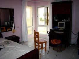 Foto 9 Möblierte traumhafte Villa im Ressort direkt am Meer Hurghada Ägypten