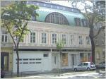 Möbliertes Apartment , für 3 bis 6 Monate in WIEN