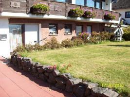 Foto 3 M�bliertes Appartement