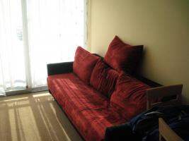 Foto 6 Möbliertes Appartement zur Bauma