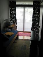 Möbliertes Appartement in Schwabing