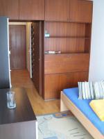 Foto 2 M�bliertes Appartement in Schwabing