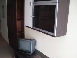 Foto 2 Möbliertes Appartement in Schwabing