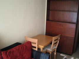 Foto 3 Möbliertes Appartement in Schwabing