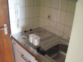 Foto 4 Möbliertes Appartement in Schwabing