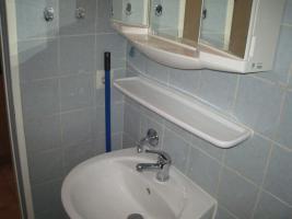 Foto 5 Möbliertes Appartement in Schwabing