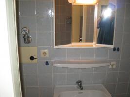 Foto 6 Möbliertes Appartement in Schwabing