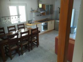 Foto 2 Möbliertes Haus in sehr ruhige Gegend /Krk Kroatien