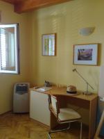 Foto 4 Möbliertes Haus in sehr ruhige Gegend /Krk Kroatien