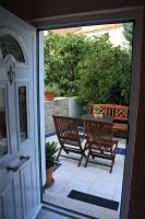Foto 7 Möbliertes Haus in sehr ruhige Gegend /Krk Kroatien