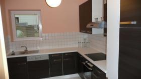 Foto 2 Möbliertes Wohnen mit Stil in Ratingen Hösel