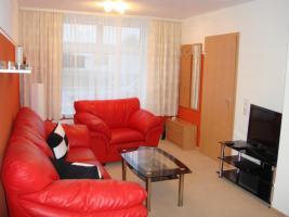 Foto 2 Möbliertes Zimmer in der Nähe von Lübeck/ gut geeignet für Pendler oder Montage