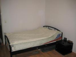 Foto 2 Möbliertes Zimmer, in einer 3er WG zu vermieten