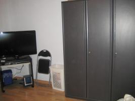Foto 3 Möbliertes Zimmer, in einer 3er WG zu vermieten