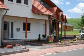 Foto 2 Mödernes möbliertes Zimmer ab 01.12.zwischen Bad Hersfeld und Alsfeld