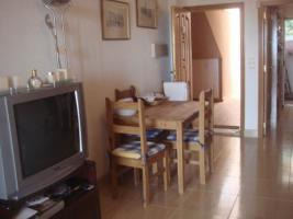 Foto 6 Mojacar 4 Zimmer Wohnung mit Meerblick