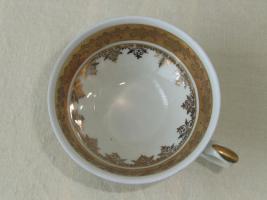 Foto 2 Mokkatasse, Sammeltasse, Espressotasse von Bavaria