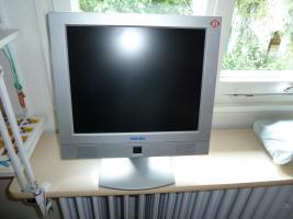 Monitor Fernseher Hybrid