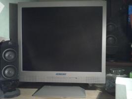 Monitor Gericom