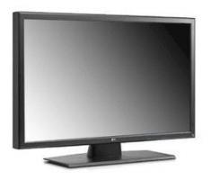 Monitore HP LD4200 und HP LD4200tm Sonderposten