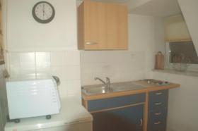 Foto 2 Monteur-Wohnung