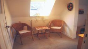 Foto 3 Monteur-Wohnung