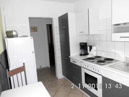 Foto 4 Monteure - Wohnung Nähe der BAB A13