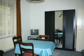 Monteurswohnungen und Zimmer