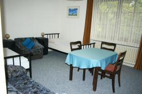 Foto 2 Monteurswohnungen und Zimmer