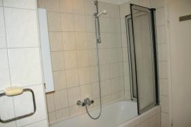 Foto 3 Monteurswohnungen und Zimmer