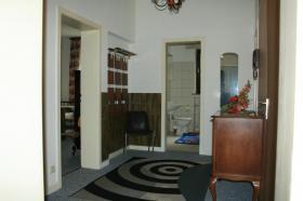 Foto 4 Monteurswohnungen und Zimmer