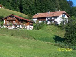Foto 2 Monteurunterkunft  Berchtesgaden  Salzburg