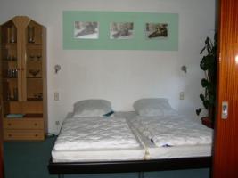 Monteurwohnung in Woltersdorf bei Berlin zu vermieten