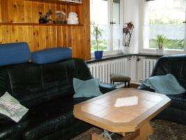 Foto 3 Monteurwohnung in Woltersdorf bei Berlin zu vermieten