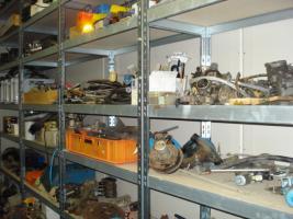 Moskwitsch Ersatzteile zu verkaufen günstig, neu und gebraucht!!!