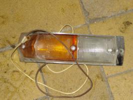 Foto 6 Moskwitsch Ersatzteile zu verkaufen günstig, neu und gebraucht!!!