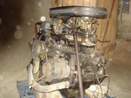 Foto 8 Moskwitsch Ersatzteile zu verkaufen günstig, neu und gebraucht!!!