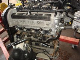 Foto 3 Motor ALFA ROMEO MITO 1.4 Turbo, FIAT 1.4 T-Jet, 120PS, LPG