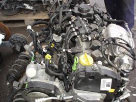 Foto 4 Motor ALFA ROMEO MITO 1.4 Turbo, FIAT 1.4 T-Jet, 120PS, LPG