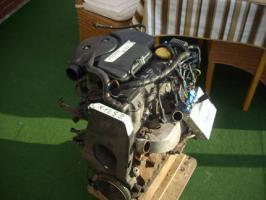 Foto 3 Motor Opel Corsa B 1,2 / MotorNr X12SZ
