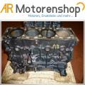 Motor Peugeot 307 407 Citroen C4 C5 2.0 HDI 136PS RHR Motorblock