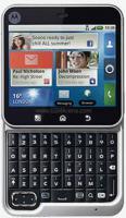 Foto 5 Motorola MB511 Flipout (Ohne Simlock) Smartphone