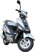 Motorroller Speedy 4T + nur Karte Simkarte im O2 direct power 60