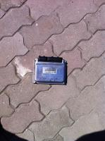 Motorsteuergerät Passat 1.8 T